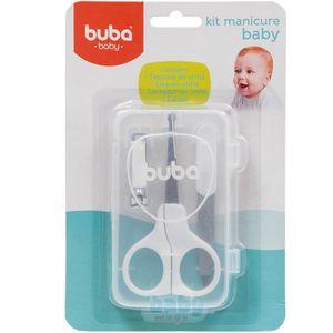 Kit Manicure Baby 5245 – Buba