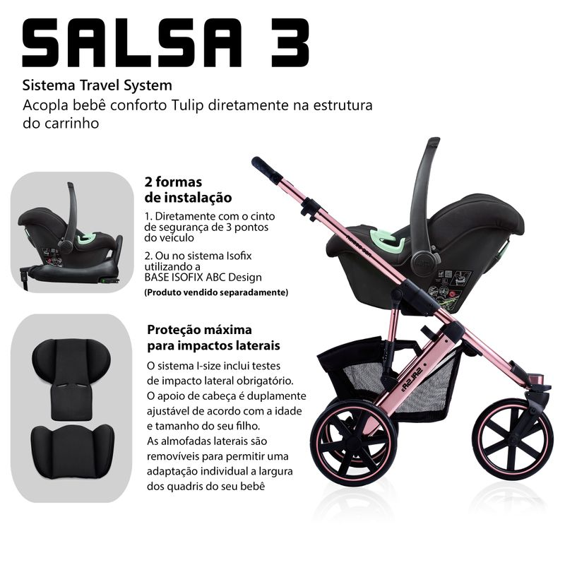 SALSA-3-rose-gold-6
