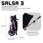 SALSA-3-rose-gold-5