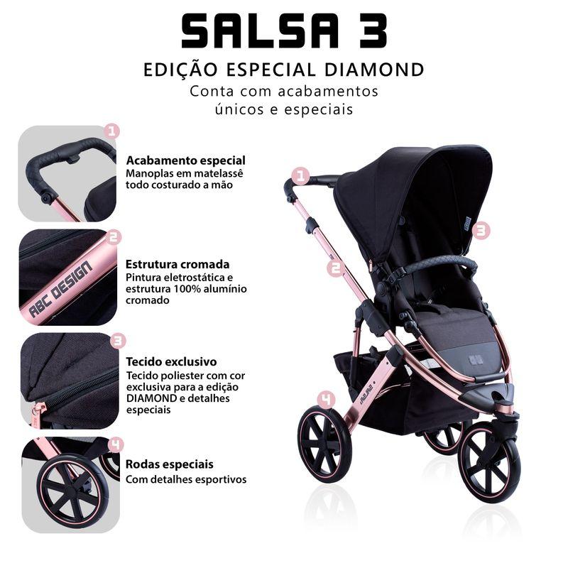 SALSA-3-rose-gold-4