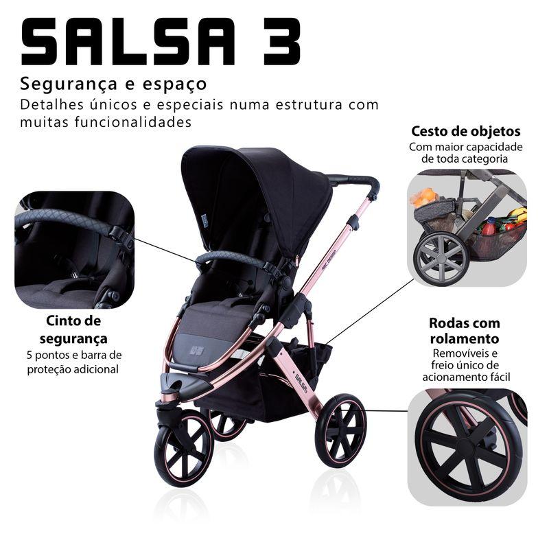 SALSA-3-rose-gold-3