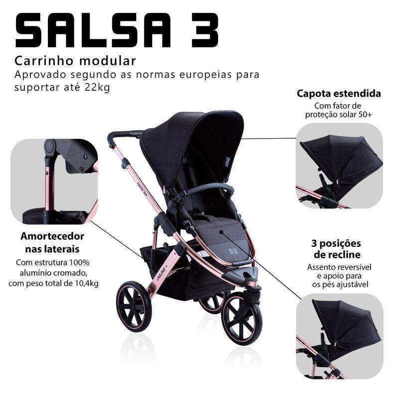 SALSA-3-rose-gold-2