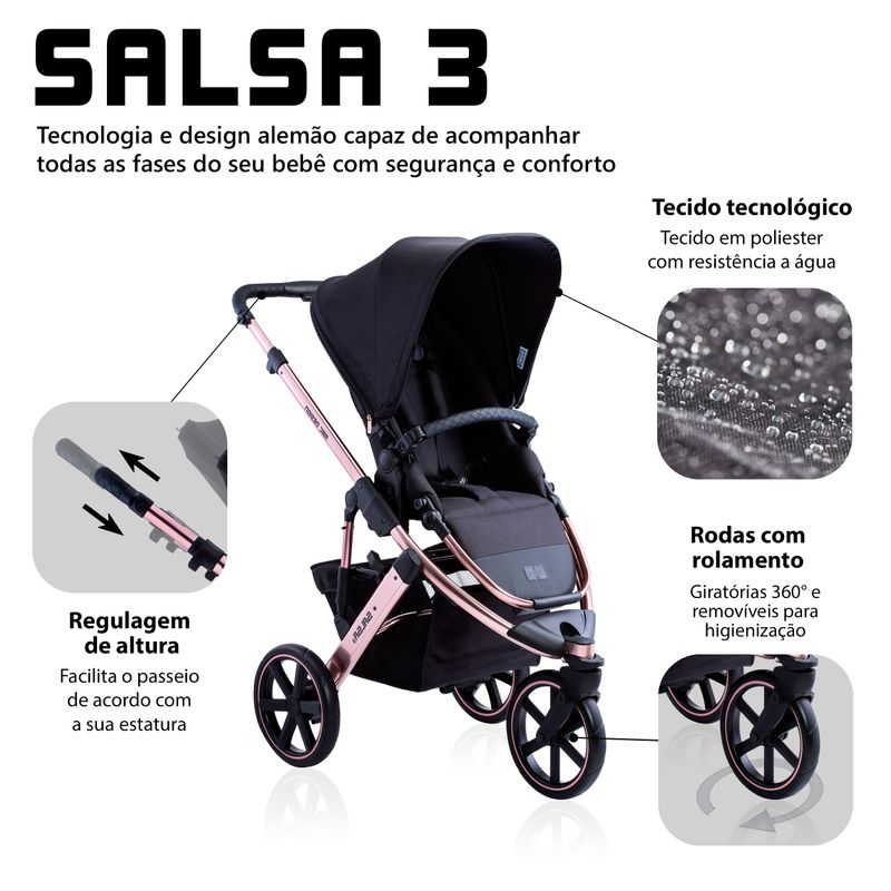 SALSA-3-rose-gold-1