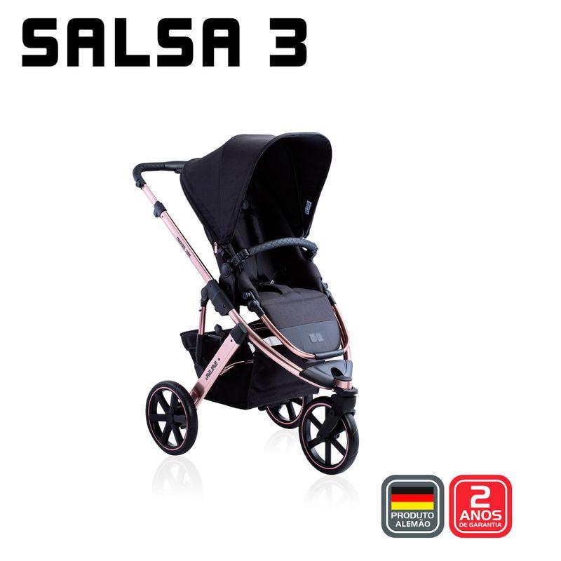 SALSA-3-rose-gold-0