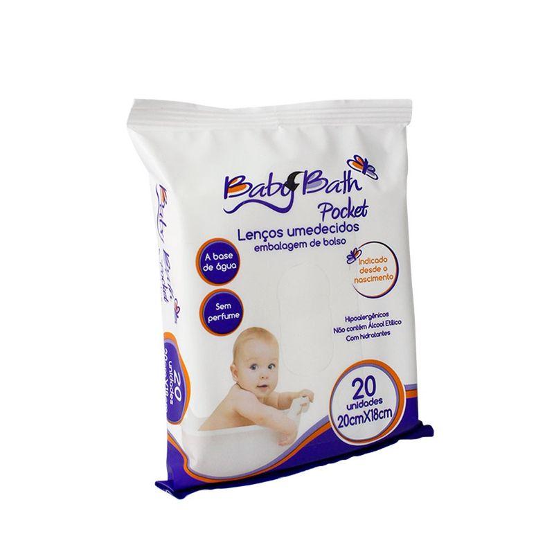 lenco_pocket_babybath