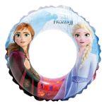 boia_frozen_intex