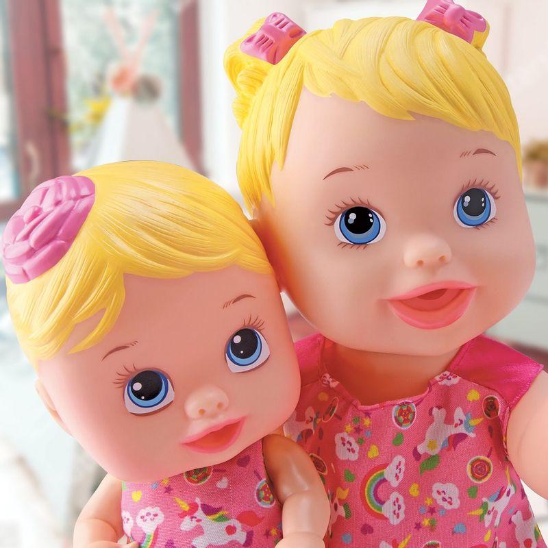 boneca_tal_mae_tal_filha_divertoys6