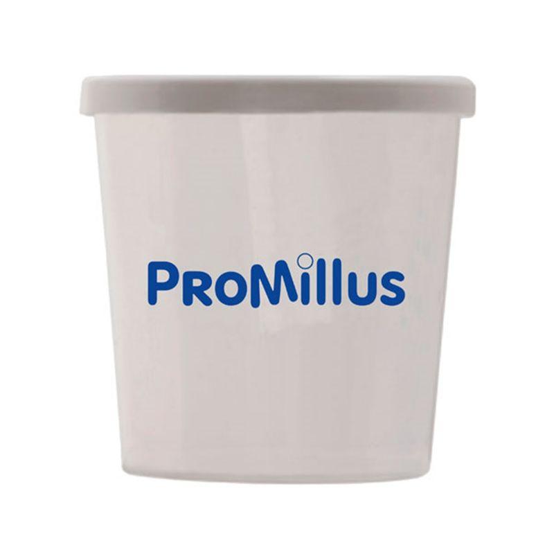 COPO_alimentacao_promillus3
