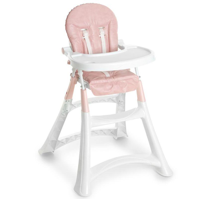 cadeira_alta_rosa_galzerano