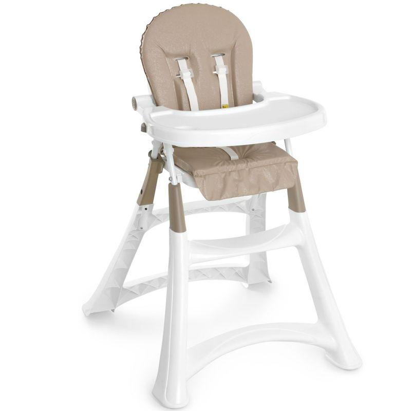 cadeira_alta_sand_galzerano
