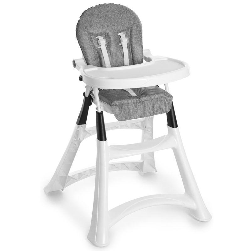 cadeira_alta_grafite_galzerano