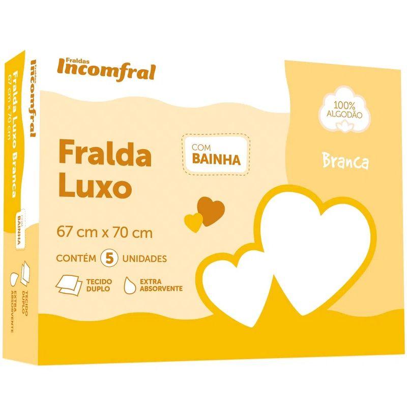 fralda_luxo_incomfral