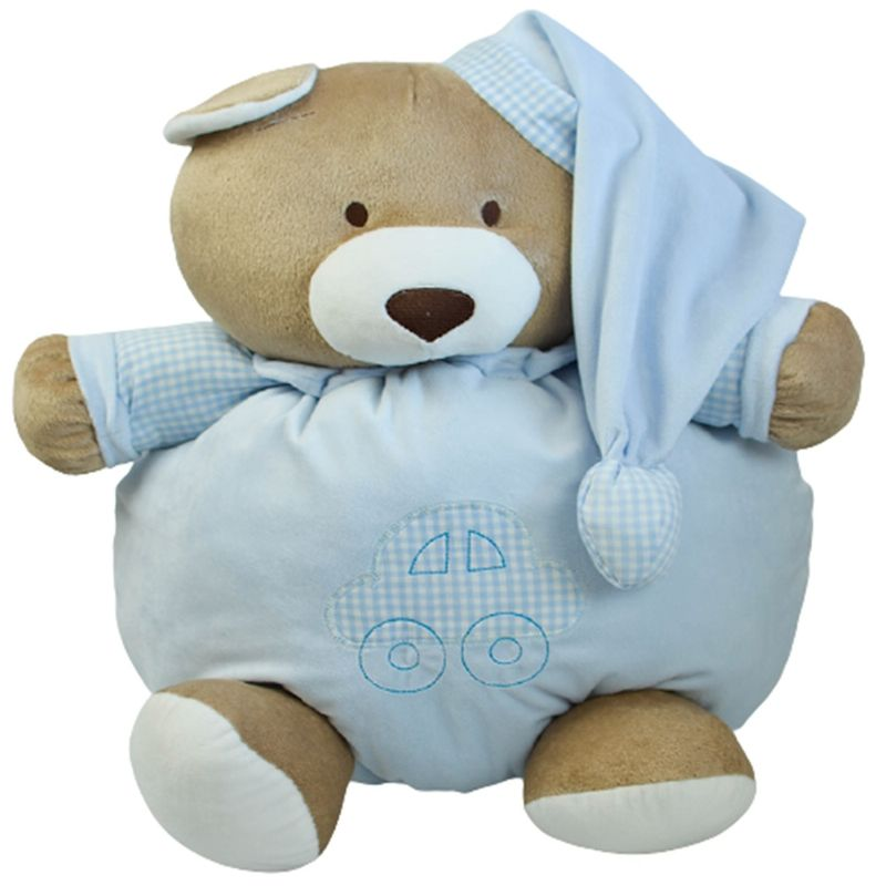 urso_nino_46_azul_zip