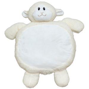 Almofada Comfort Baby Carola - Zip