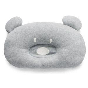 Travesseiro Urso Cinza - Hug