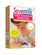 savemilk2